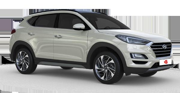 Купить авто в кредит без первоначального взноса ставропольский край