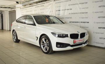Автомобили в кредит в ставропольском крае