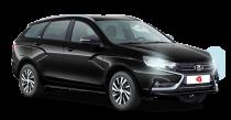 Mazda 2 (Сборка Япония, выпуск 2012 года)
